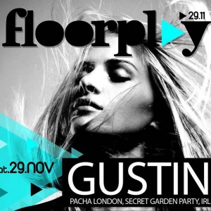 Floorplay Nov 14 copy