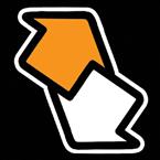 MHYH logo