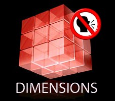 Dimensions-#4-image-[NO-TALK]