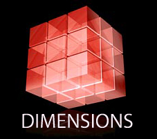 Dimensions-#4-image