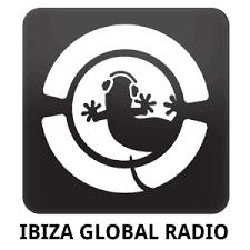 Ibiza Global Logo